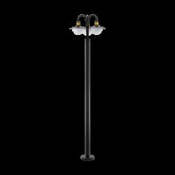 EGLO 97288 SIRMIONE, Vonkajšie stojacie svietidlo