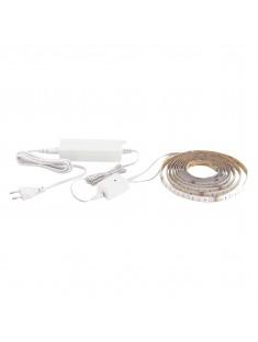 EGLO 98296 LED-STRIPE-A led pásy
