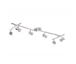 Searchlight 9886CC-LED Blocs, LED Stropné svietidlo