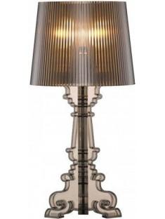 AZzardo AZ0071 BELLA, stolové svietidlo