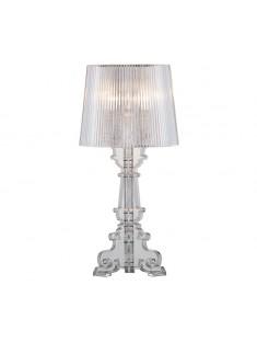 AZzardo AZ0072 BELLA, stolové svietidlo