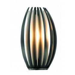 AZzardo AZ0092 ELBA, nástenné svietidlo