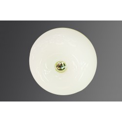 Azzardo AZ0183 OPTIMA C, nástenné svietidlo