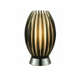AZzardo AZ0193 ELBA, stolové svietidlo