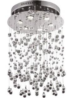Azzardo AZ0269 COMET, stropné svietidlo