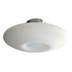AZzardo AZ0280 PIRES 50TOP, stropné svietidlo