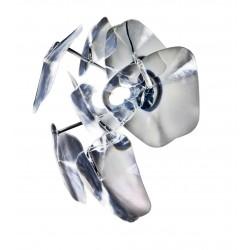 AZzardo AZ0979 3D WALL, nástenné svietidlo