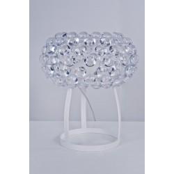 AZzardo AZ1099 ACRYLIO TABLE, stolové svietidlo