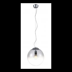 AZzardo AZ3106 IRIS 30, závesné svietidlo