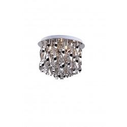 Azzardo AZ1663 JEWEL 50, stropné svietidlo