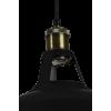 AZzardo AZ1351 New Axel, Závesné svietidlo