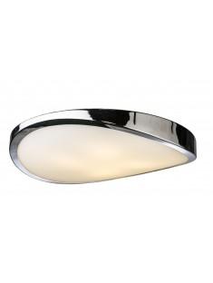 AZzardo AZ0984 CIRCULO 58 TOP, stropná lampa