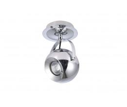 AZzardo AZ1346 GULIA WALL , nástenné svietidlo