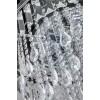 Azzardo AZ2926 Kalabria XL, visiace svietidlo