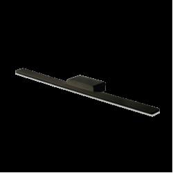 AZzardo AZ3350 Epsilon, Nástenné svietidlo