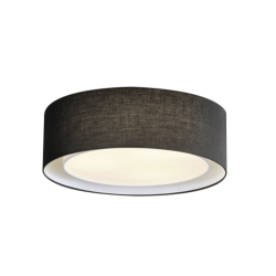 AZzardo AZ3331 Milo, Stropné svietidlo