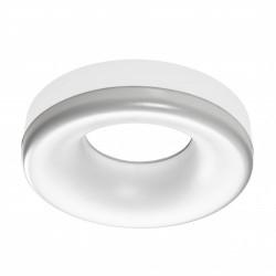 AZzardo AZ2945 Ring LED, Stropné svietidlo