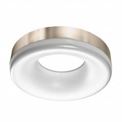 AZzardo AZ2946 Ring LED, Stropné svietidlo