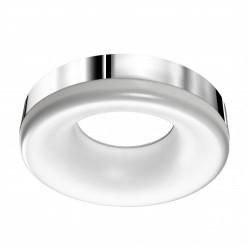 AZzardo AZ2947 Ring LED, Stropné svietidlo