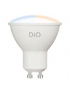 EGLO 11801 GU10-LED žiarovka