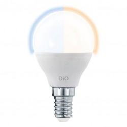 EGLO 11804 E14-LED-P45 žiarovka