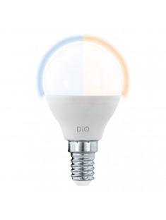EGLO 11805 E14-LED-P45 žiarovka