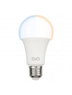 EGLO 11806 E27-LED-A60 žiarovka