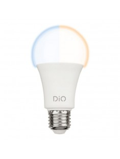 EGLO 11807 E27-LED-A60 žiarovka