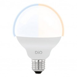 EGLO 11811 E27-LED-G95 žiarovka