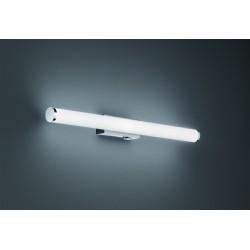 TRIO LIGHTING FOR YOU 283270206 MATTIMO, Nástenné svietidlo