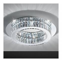 EGLO 39015 Stropné svietidlo CORLIANO