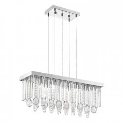 EGLO 93422 stropná lampa CALAONDA