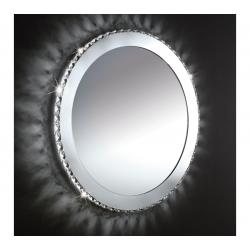 EGLO 94085 Zrkadlo s LED podsvetlením TONERIA