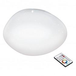 EGLO 98227 SILERAS-A stropné svietidlo
