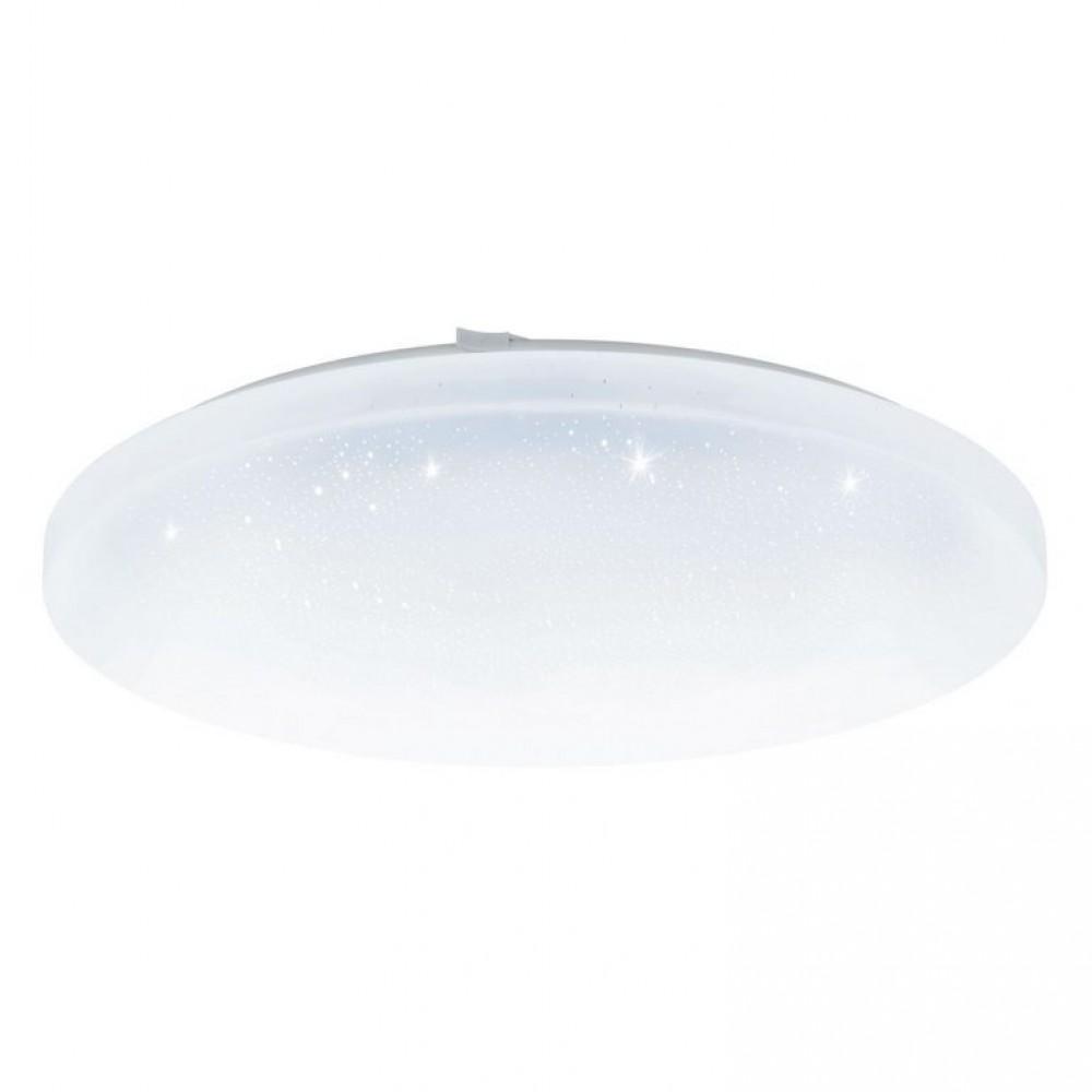 EGLO 98236 FRANIA-A stropné svietidlo