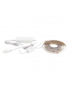 EGLO 98295 LED-STRIPE-A led pásy
