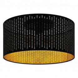 EGLO 98311 VARILLAS stropné svietidlo
