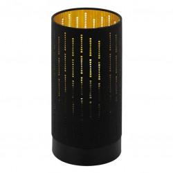 EGLO 98314  VARILLAS stolová lampa