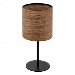 EGLO CANNAFESCA 98551 stolová lampa