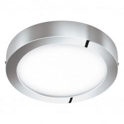 EGLO 98559 FUEVA-C stropné kúpeľňové svietidlo