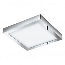 EGLO 98561 FUEVA-C Stropné kúpeľňové svietidlo