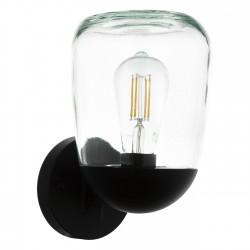 Eglo 98701 DONATORI, vonkajšie nástenné svietidlo