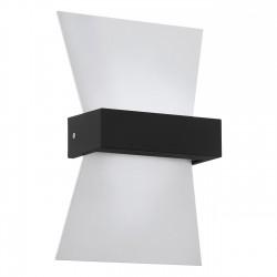 EGLO 98717 ALBENZA, vonkajšie nástenné svietidlo