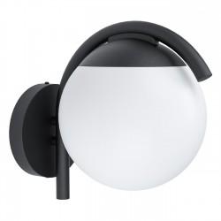 EGLO 98731 PRATA VECCHIA, vonkajšie nástenné svietidlo