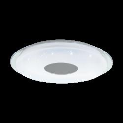 Eglo 98768 LANCIANO-C, Stropné svietidlo