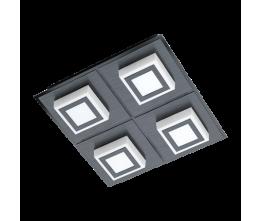Eglo 99364 MASIANO 1, Stropné svietidlo