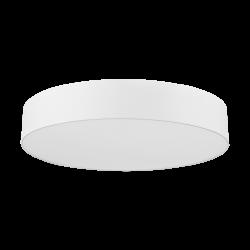 Eglo 98665 ROMAO-C, Stropné svietidlo