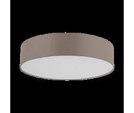 Eglo 98666 ROMAO-C, Stropné svietidlo