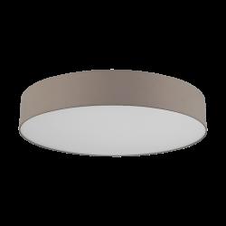 Eglo 98667 ROMAO-C, Stropné svietidlo