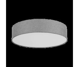 Eglo 98668 ROMAO-C, Stropné svietidlo